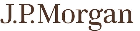 J.P. Morgan Japan | 会社情報